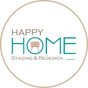 Happy Home | Staging & ReDesign